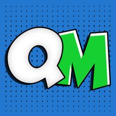 Quiz Maker - Make Quizzes