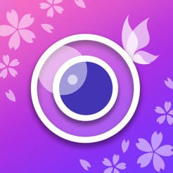 YouCam Perfect: Photo Editor