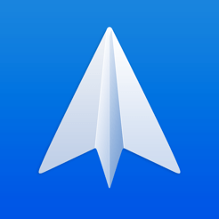 ?Spark - Email App by Readdle