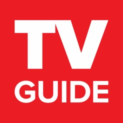 tv guide mobile on