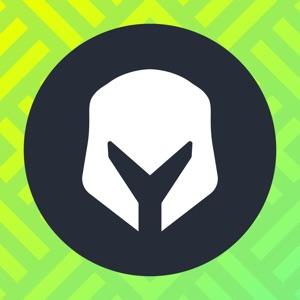 Melee: Gaming Communities