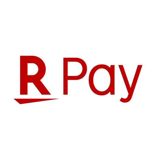 楽天ペイ –カード払いをアプリひとつで、楽天ポイントも使える