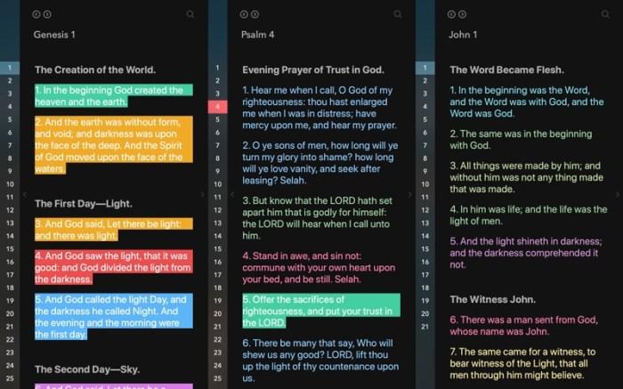 Bible Screenshot 02 16seosxn