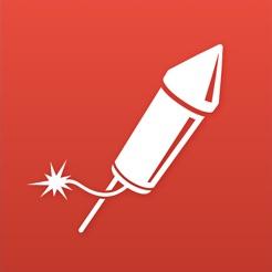 ?Launcher mit Widget