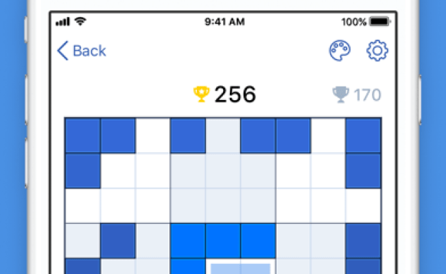 Blockudoku Block Puzzle For Pc Download Free Games App
