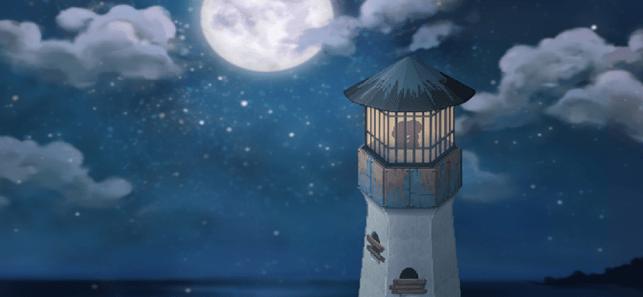 To the Moon Screenshot