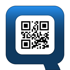 Qrafter - QR Code Scanner