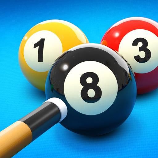 Icona 8 Ball Pool™