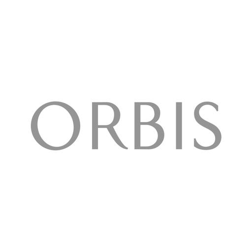 ORBIS スキンケア・コスメのお買い物