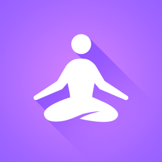 ‎Yoga for Beginners | Mind+Body