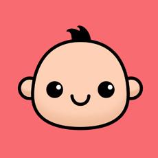 MySunshine - Baby Timeline
