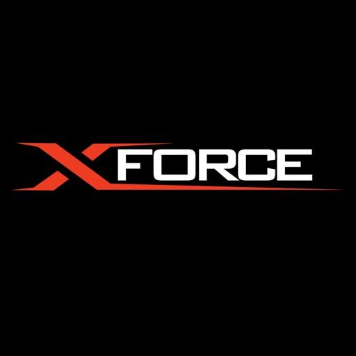 xforce by xforce