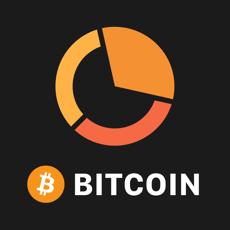 Coin Stats - Crypto Portfolio