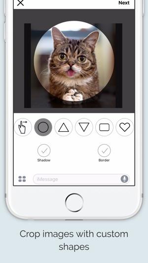 Sticker Maker Pro Screenshot