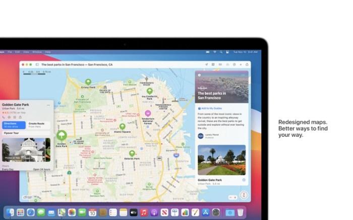 macOS Big Sur Screenshot 06 qm9516n
