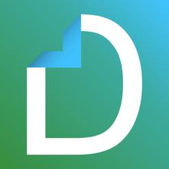 ?Docutain - Scan, PDF, OCR, QR