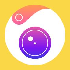 Camera360-Selfie Photo Editing