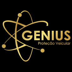 Genius Clube de Benefícios