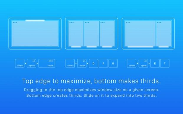 4_Magnet.jpg