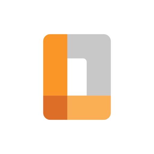 LOCARI(ロカリ)ファッションやライフスタイル情報アプリ