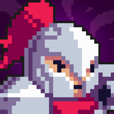 ‎Rogue Legacy