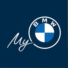 My BMW