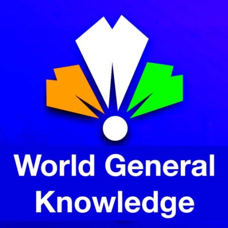 Image result for general knowledge app