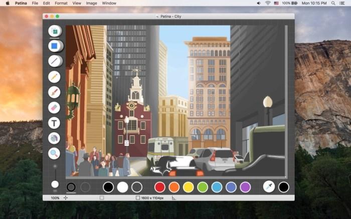 Patina Screenshot 05 12y9xgn