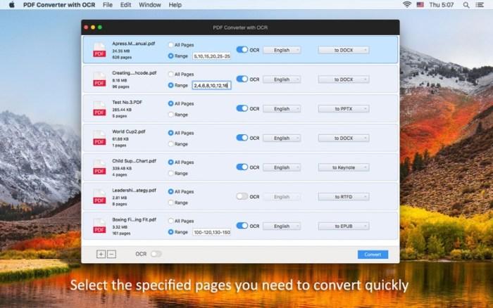 3_PDF_Converter_with_OCR.jpg