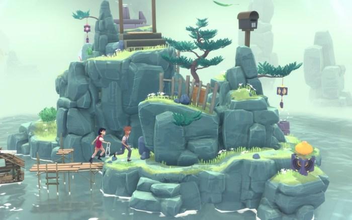 The Gardens Between Screenshot 02 58uvn3n