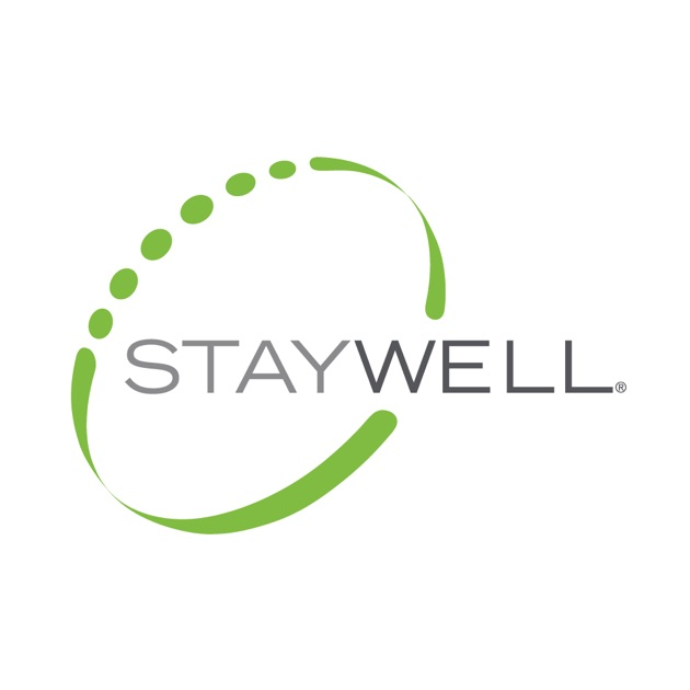StayWell Mobile on the App Store