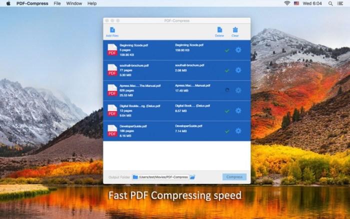 PDF-Compress Screenshot 04 9wd25xn