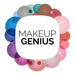 Makeup Genius