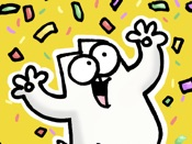Simon's Cat - Animated!