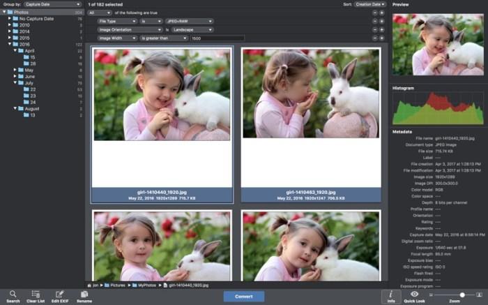 PhotoMill Screenshot 4 x7jqjn