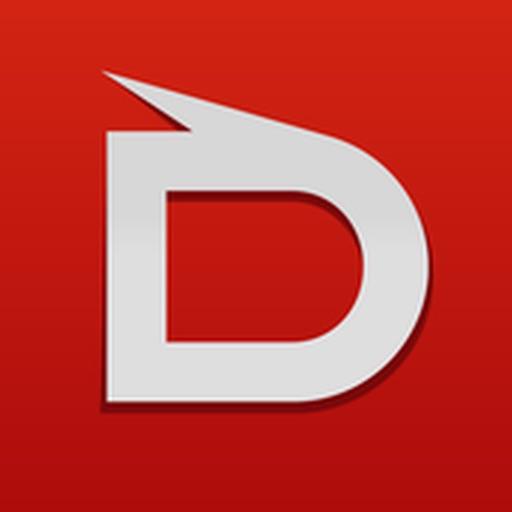 Dews(デュース)~ダンス ニュース メディア~