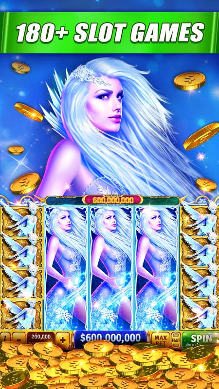 House Of Fun Bonus : house, bonus, House, Fun™, Slots, Casino, Online, Cheat, Gehack.com