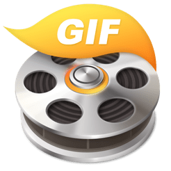 iGIF Builder