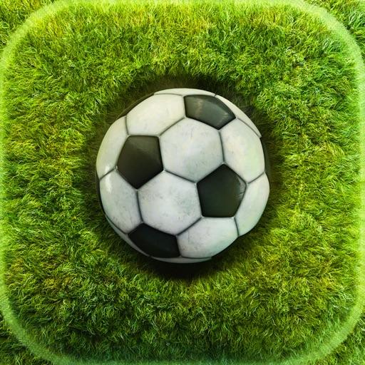 スライドサッカー―複数対戦型オンラインサッカー!