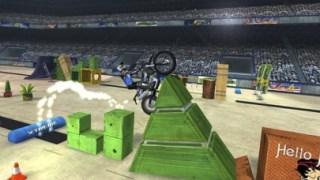Trial Xtreme 4スクリーンショット5