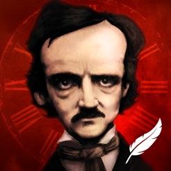 iPoe Vol. 1 - Edgar Allan Poe