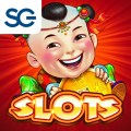 88 Fortunes Slot Machines 777 3.1.61  IOS