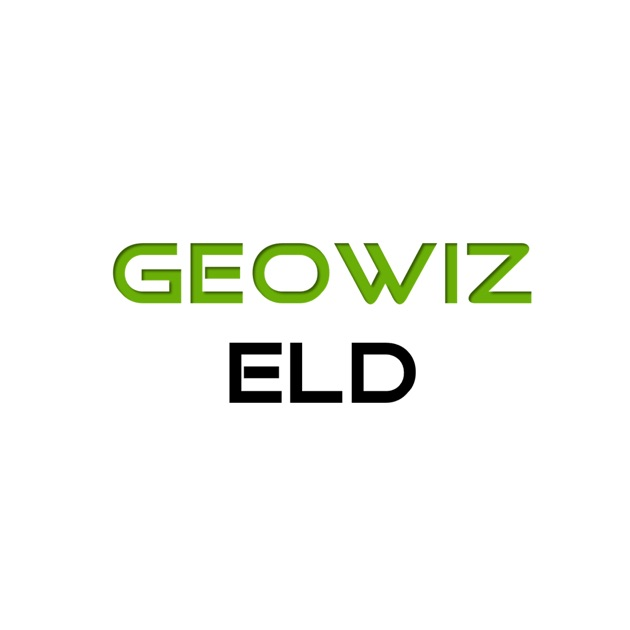 GeoWiz ELD LTE on the App Store