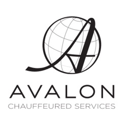 Avalon Transportation on the App Store