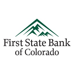 First State Bank of Colorado by First State Bank of Colorado