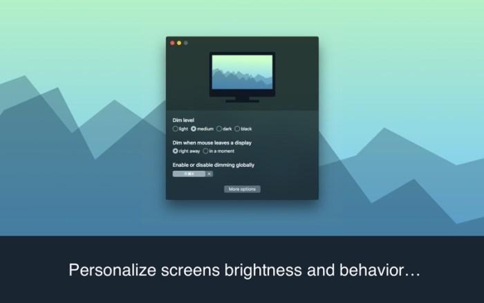 3_ScreenFocus.jpg