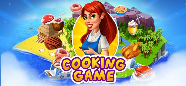 kitchen cooking games top of the line faucets chef fever new game on app store 4