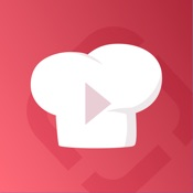 Runtasty: recetas saludables
