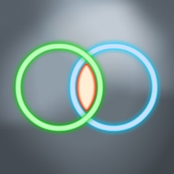 cendrillon venn diagram how to wire a 3 way light switch on the app store 4