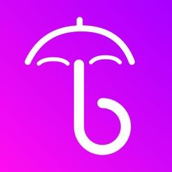 Brella - Personal Weather